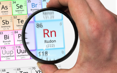 Is Radon Testing Really Necessary?
