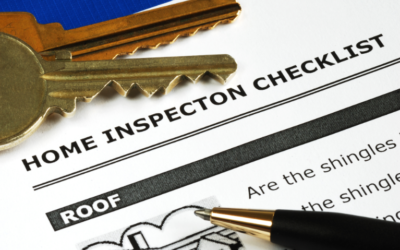 Home Inspections Made Easy