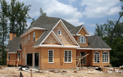 Do I Need a Home Inspection Before Purchasing New Construction?